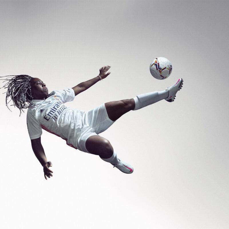 female soccer1
